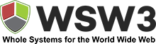 WSW3 Networks